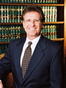 Sedgwick County Estate Planning Attorney Robert Chris Robe