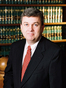 Wichita Public Finance / Tax-exempt Finance Attorney Gregory L. Franken