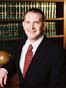 Kansas Employment / Labor Attorney Brian Alan Turney