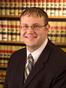 Sedgwick County Estate Planning Attorney Eric Von Calvert