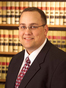 Wichita Probate Attorney Kevin D. Chambers