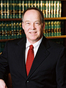 Kansas Estate Planning Attorney Jeffrey D. Arbuckle