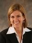 Kansas Debt Collection Attorney Joni Christine Thadani