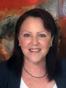 Miami-Dade County Immigration Attorney Alina Cruz