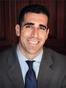 Orlando Litigation Lawyer Bret C Gainsford