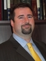 Medley Insurance Law Lawyer Brian Alarick Eves