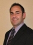 Davie Family Law Attorney Brian M Karpf