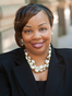 Roanoke City County Intellectual Property Law Attorney Patice Ladell Holland