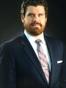 Saint Augustine Criminal Defense Attorney Daniel Karl Hilbert