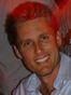 Broward County Credit Repair Attorney Christopher Wallace Legg
