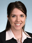 Fort Myers Mergers / Acquisitions Attorney Ashley Kogan Weed