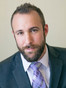 Miami Internet Lawyer Ethan Jared Wall
