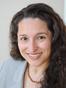 Miami-Dade County Immigration Attorney Jeniffer Viscarra