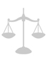 33334 Foreclosure Attorney Donald H Tiller III