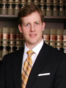 Live Oak Criminal Defense Attorney Lucas Taylor