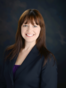 North Carolina Family Law Attorney Angela White McIlveen
