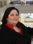 Duval County Family Law Attorney Christi Daisey-Snyder