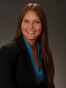 Orange County Adoption Lawyer Victoria Lyn Anderson