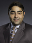 Sarasota County Litigation Lawyer Nishit Virendra Patel
