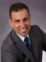 Miami-Dade County Foreclosure Attorney Carlos M Amor