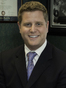 32207 Criminal Defense Attorney Jesse Nolan Dreicer
