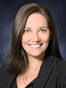 Jupiter Construction / Development Lawyer Kelly Ziegler Bennett