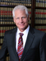 Jacksonville Personal Injury Lawyer David H Willis