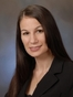 Indian Harbour Beach Estate Planning Attorney Francine Rae Martin