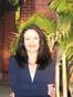 Fort Lauderdale  Colette Fabiola Drimmer