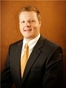 Manatee County Business Attorney John Mansfield Ervin