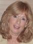 Fort Lauderdale Immigration Attorney Clara Elena Diez