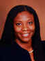 Pasco County Family Law Attorney Felicia Mickens Williams