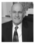 Lake Oswego Health Care Lawyer Gene Barry Mechanic