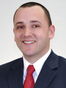 Evansville Employment / Labor Attorney Joshua Benjamin Gessling