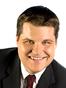 Eglin Afb Litigation Lawyer Matthew Louis Gaetz II