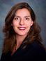 Palm Beach Advertising Lawyer Elizabeth Dungey Alcalde
