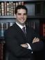 Volusia County Landlord / Tenant Lawyer Jarett A De Paula
