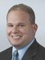 Tampa Tax Lawyer Jon P Skelton