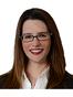 Hollywood Litigation Lawyer Maria Ortiz
