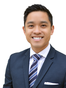 Eatonville Real Estate Attorney Don Huy Nguyen
