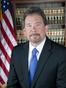 Smith County Federal Crime Lawyer Douglas E. Lowe