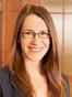 Tampa Employment / Labor Attorney Olivia Zink Weisman