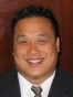 Miami Lakes Immigration Attorney James Chen-Tune Tai