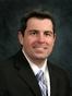 Pensacola Medical Malpractice Attorney Wayne Cameron Stephenson