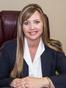 Jacksonville DUI / DWI Attorney Samantha Valentine Ellis