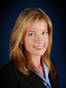 Lee County Foreclosure Attorney Michele Suzanne Belmont