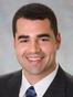 Union Park Real Estate Attorney Michael Phillip Carolan