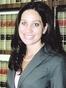 Melanie Loretta Campbell