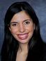 Miami Communications & Media Law Attorney Alexandra M Mora