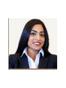 Miami Beach Estate Planning Attorney Joyce T Mattam